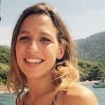 Gabriela B.S. Antero Ferreira