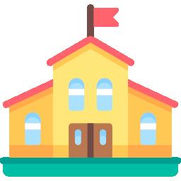 Creches e escolas educação infantil