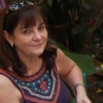 Lucia Helena Felice Bastos
